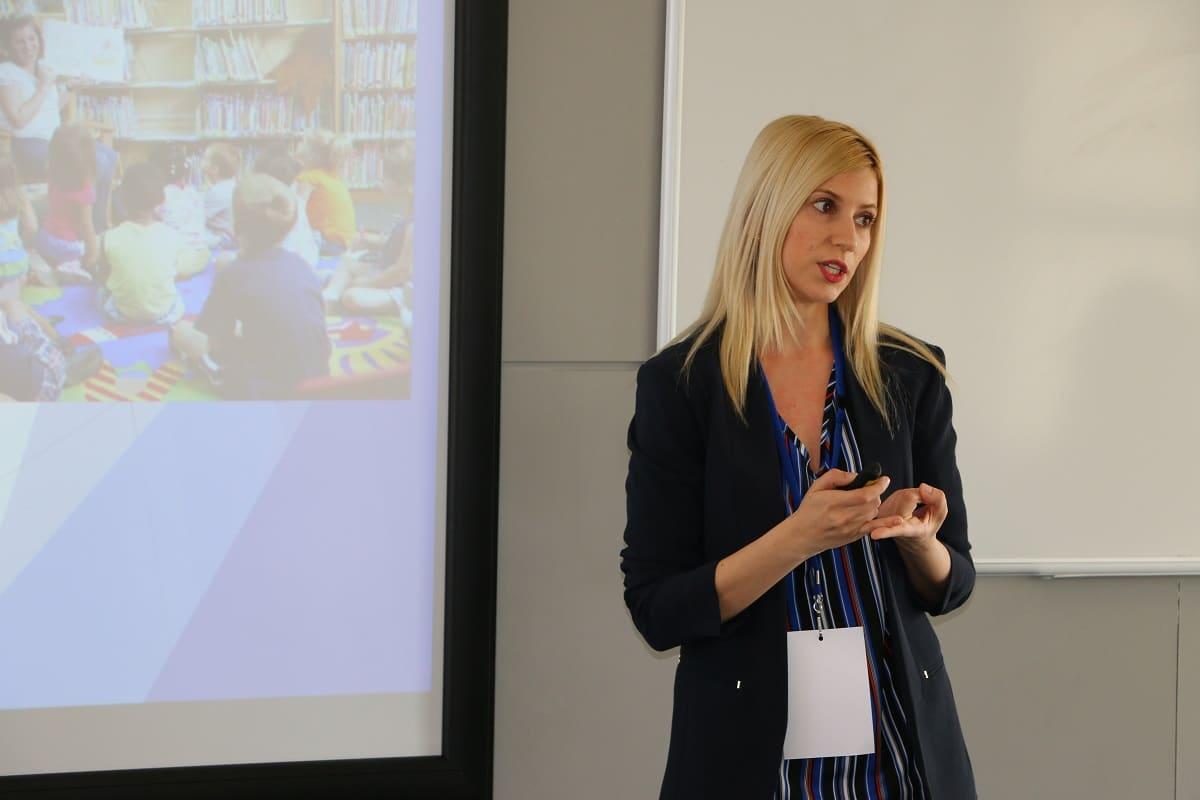 teacher education conference 2021