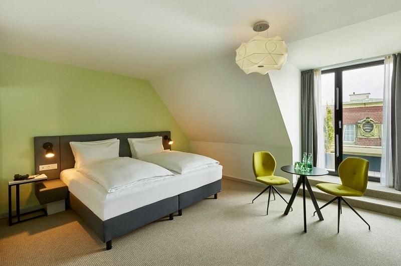 H-Hotel-Wien-4